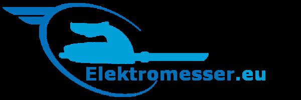 Elektromesser Logo